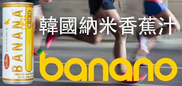 http://www.longrun.hk/forum.php?mod=viewthread&tid=31171&fromuid=119