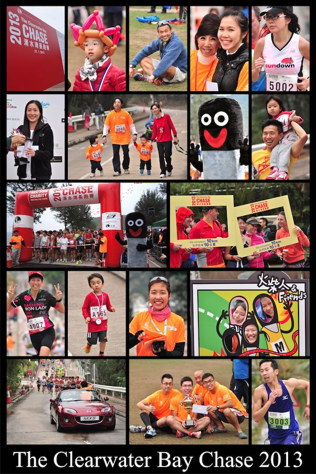 The Clearwater Bay Chase 2013_2.jpg
