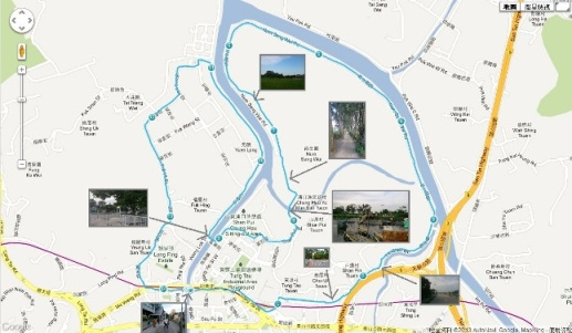 20130425map_w_pictures.jpg