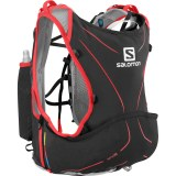 salomon-advanced-skin-lab-hydro-5-set-castlebergoutdoorsT.jpg