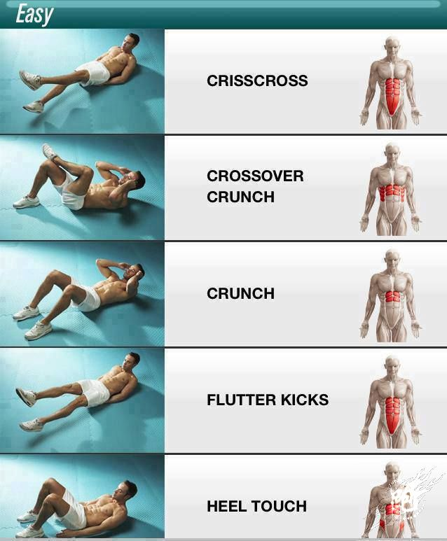 easy core workout.jpg