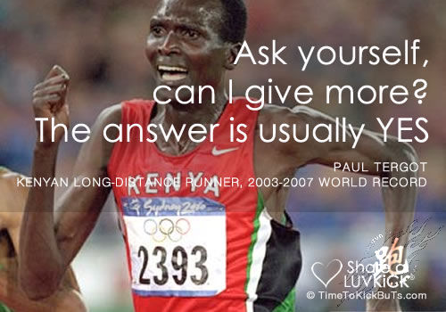 Paul-Tergat-Ask-yourself-can.jpg
