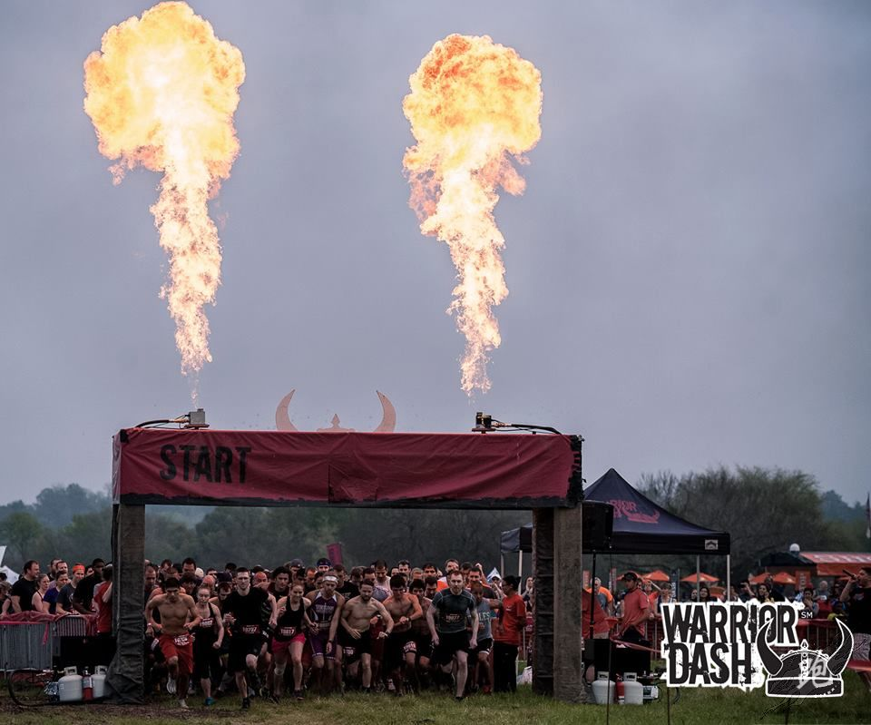 Warrior Dash.jpg