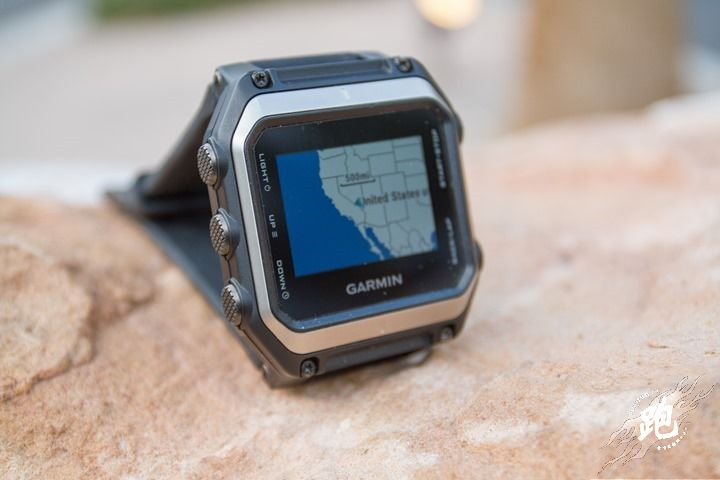Garmin Epix GPS mapping & multisport watch.jpg
