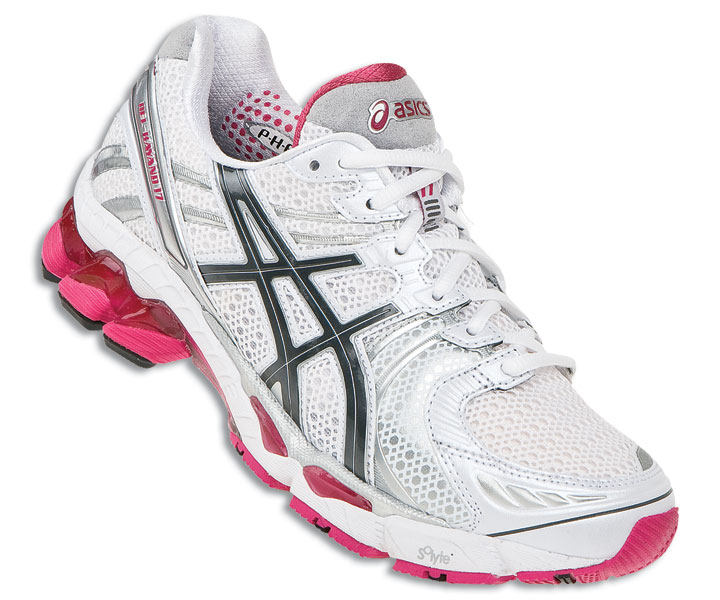 TJG300_0174_kayano 17_women.jpg