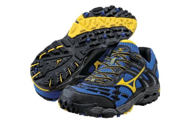 Wave Cabrakan 3 Trail Running Shoes.JPG