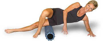 foam-roller-it-band-exercise.png